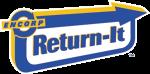 150_74_returnit